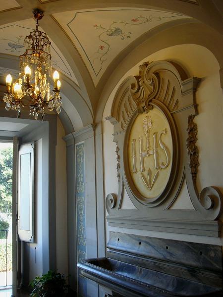 villa tuscolana.jpg